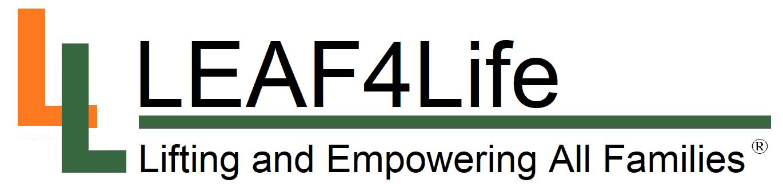 LEAF4life